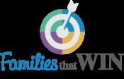 Ziglar Family Logo