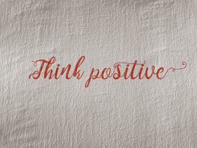 5 Ways to Bring Positivity into Your Home Today!